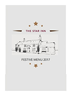 Star Inn Xmas 2017 Featured NEW