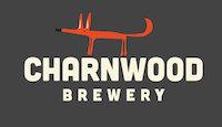 a-dozen-eggs-charnwood-brewery-loughborough-logo